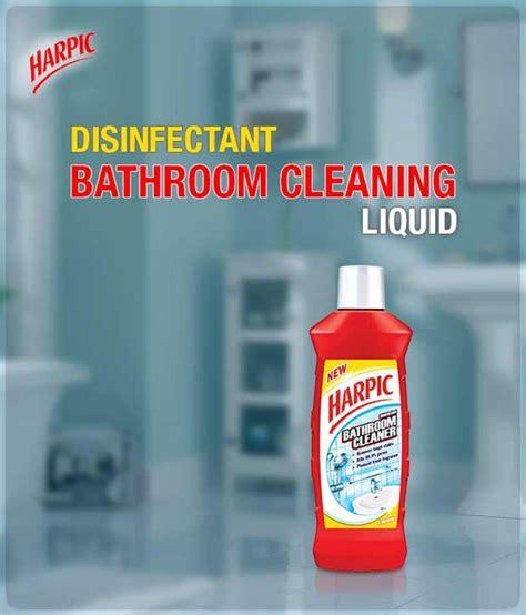 good bathtub cleaner best bathroom cleaner kaboom shower tub u0026 tile