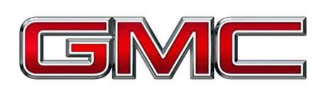 Buick Gmc Gmc Logo Meaning And History Models World Cars
