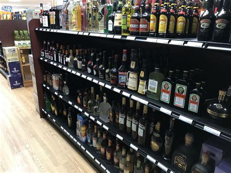 Store Shelfs by Liquor Store Shelving Wine Store Fixture Displays