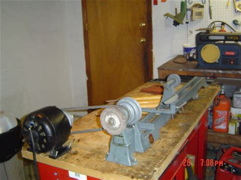 used woodworking lathes for sale woodwork wood lathe for sale used pdf plans