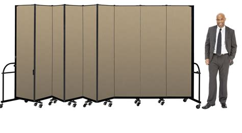 Room Dividers Commercial Commercial Room Divider Home Design Inspirations