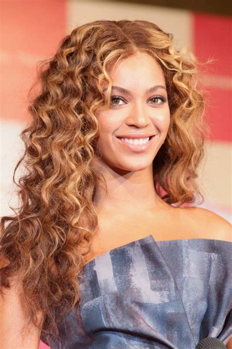 top  curly hairstyles