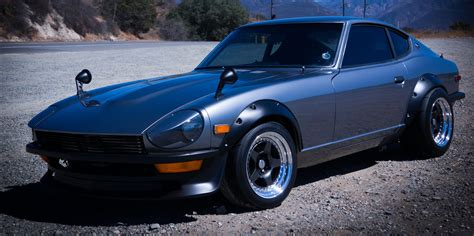 1972 nissan datsun 240z jrick11 1972 datsun 240z specs photos modification info