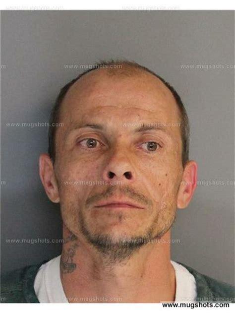 Aiken County Arrest Records Rodney Anstett Mugshot Rodney Anstett Arrest Aiken County Sc