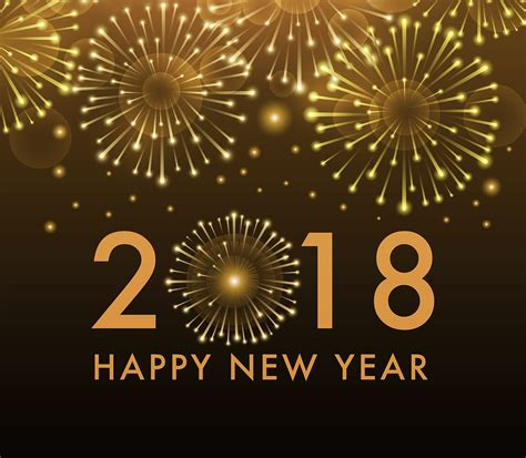 new year 2018 for tigers happy new year sends warm wishes to fans for 2018