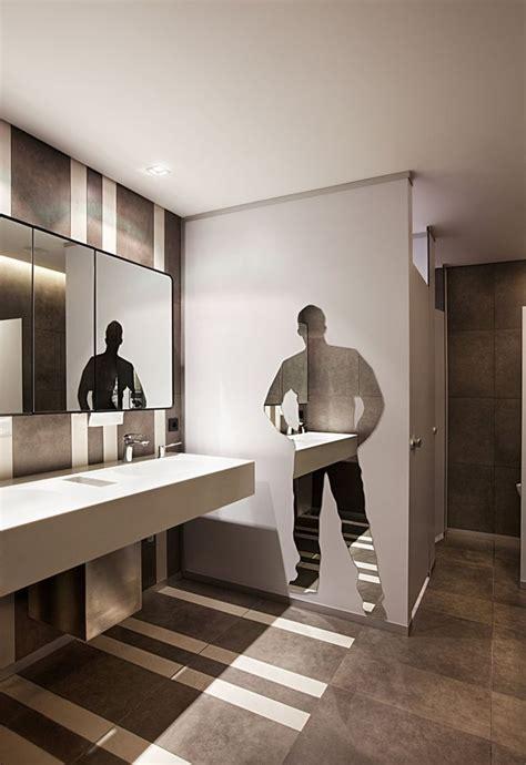 1442 best bathrooms images on pinterest washroom 29 best images about mall toilets on pinterest toilet
