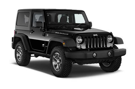 Chrysler Jeep by New Jeep Wrangler Lease Offers Best Price Near Boston Ma