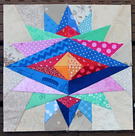 Paper Quilts by Pin By Walvoord On Modern Quilt Blocks
