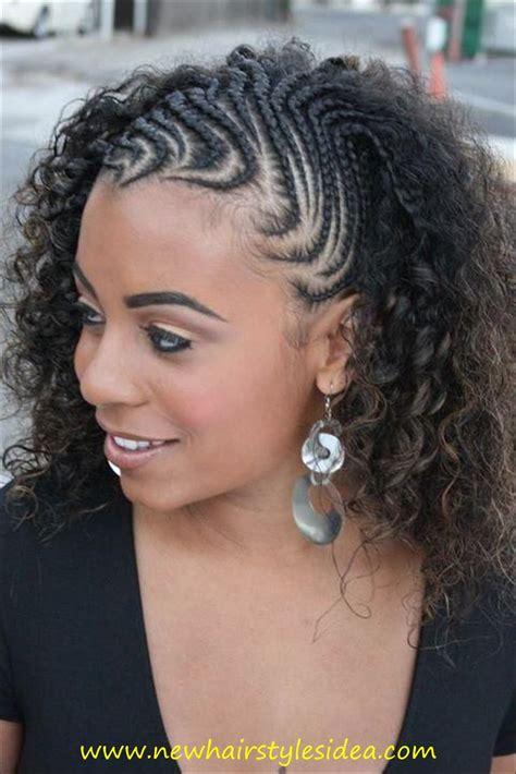corn rolls hairstyles braids 23612 best natural hair style braids images on pinterest