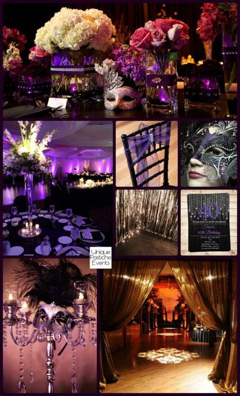 mask themed events 25 best ideas about masquerade party on pinterest