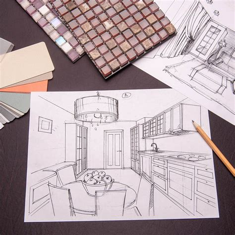home interior design courses peenmedia