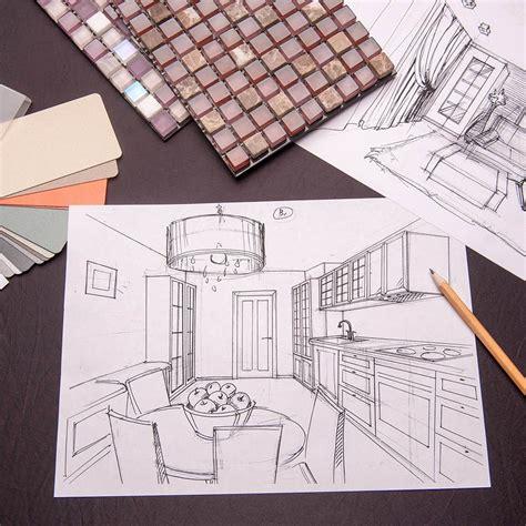 inspirational interior design courses  home