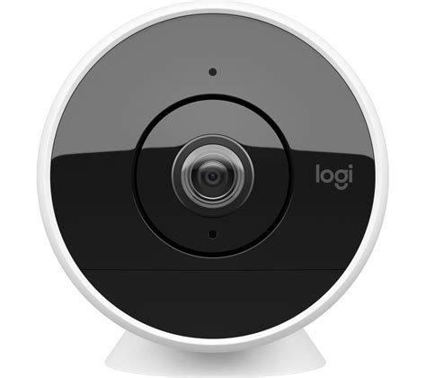 logitech security sell out trade
