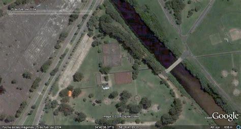 imagenes historicas google earth imagenes historicas en google earth google maps 24980