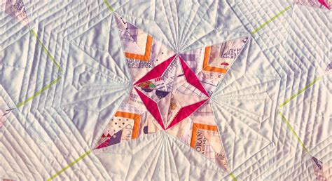 paper pattern of vdo paper pieced scandinavian leaf weallsew bernina usa s