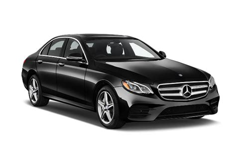 cheap bmw lease cheapest mercedes car leasing deals bmw 3 series coupe