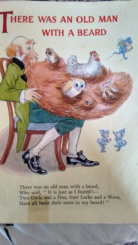 25 best ideas about nursery rhymes collection on 25 best ideas about old nursery rhymes on pinterest