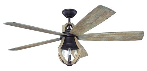 craftmade ceiling fan blades craftmade ceiling fan with blades included aged bronze