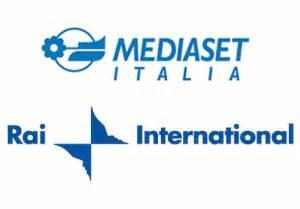 aziende italiane con sedi all estero cgil quot l azienda chiude le sedi e mediaset trasmette