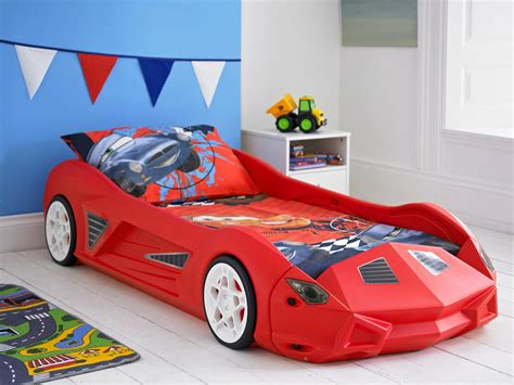racecar toddler bed picture of race car toddler bed modern home interiors