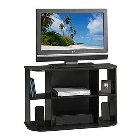 big lots tv cabinets sauder 174 39 quot tv stand at big lots get your house