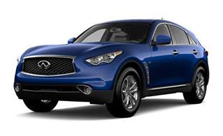 Infiniti Of South Infiniti Qx70 Reviews Infiniti Qx70 Price Photos And