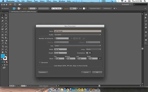 adobe illustrator cs6 youtube descargar adobe illustrator cs6 tecnodia