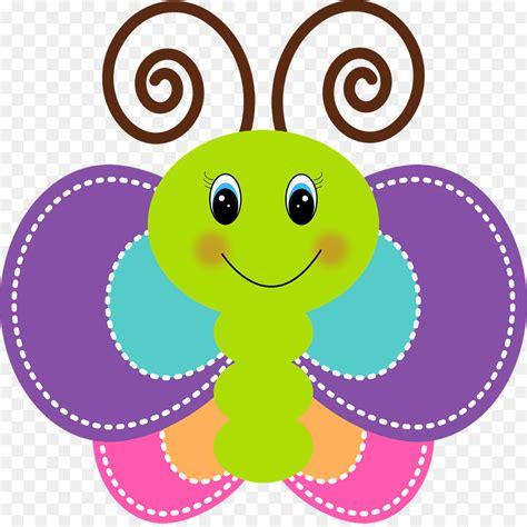 Clipart Farfalla by Farfalla Disegno Pittura Clipart Farfalla Scaricare