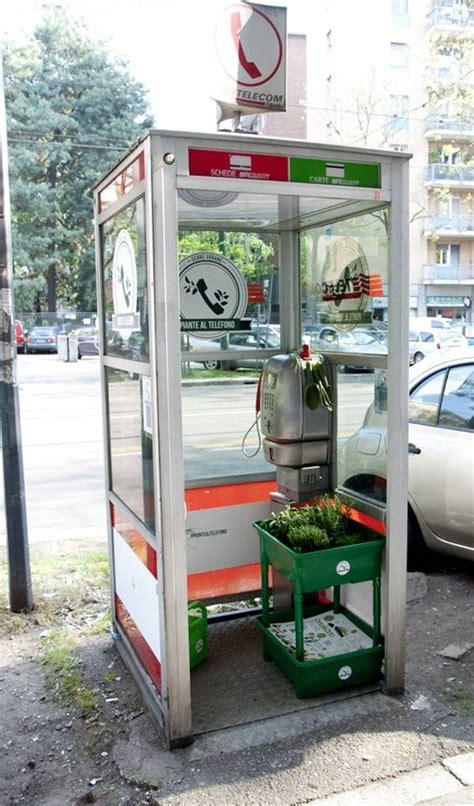 cabine telefoniche roma adotta una cabina telefono da roma a un nuovo