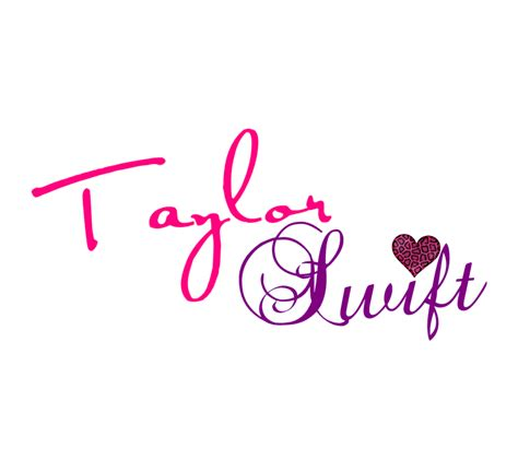 biography text of taylor swift taylor swift text png by swiftieeditor on deviantart