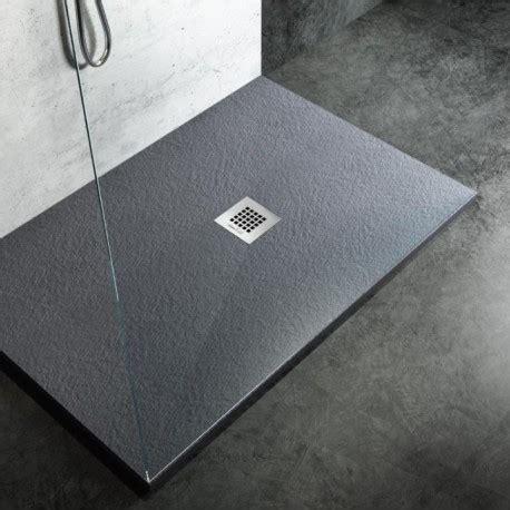 costo piatti doccia piatto doccia in marmo resina ardesia su misura diversi
