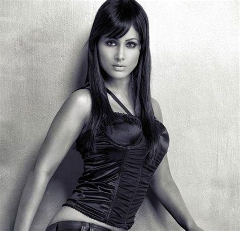 actor govinda niece 19 hina khan 35 hottest and gorgeous actresses in indian