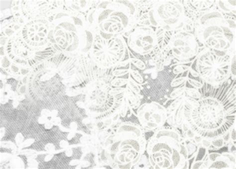 lace pattern hd vintage lace background tumblr images pictures becuo hq