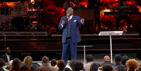 td jakes house bishop t d jakes adds joyce meyer christine caine to lineup of megafest speakers who