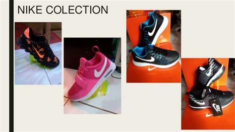 Sepatu Branded Batam Nike 6285765421493 im3 wa sepatu sport adidas murah batam