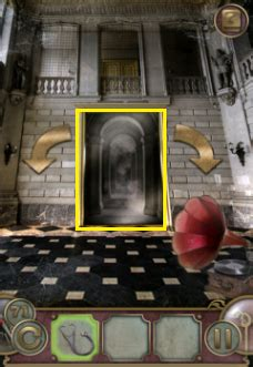 escape the mansion level 16 walkthrough freeappgg escape the mansion level 71 walkthrough