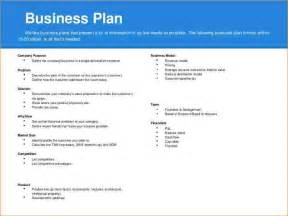 creating a business proposal business proposal templated
