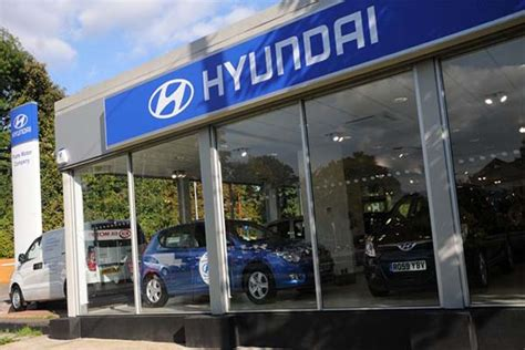 hyundai address in chennai hyundai motor india limited chennai in automobiles get