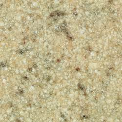granite countertops colors avonite crystelles autumn wheat countertop color capitol