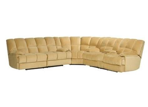 Badcock Sectional by Badcock Furniture Ideas For Our New Home