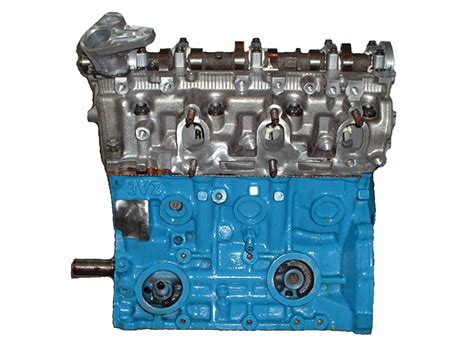 Toyota 3vze Engine For Sale 274 V6 For Sale Autos Post