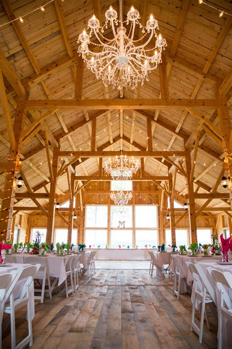Wedding Venues Maine by Maine Wedding Venue Pictures Barn Photo Gallery