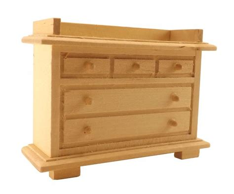 Unfinished Furniture Maryland by The Best 28 Images Of Unfinished Cabinets Maryland