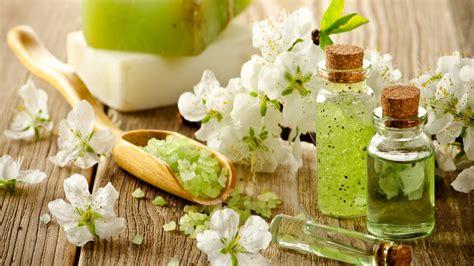 spa images hd remedii organice pentru frumusete remedii traditionale