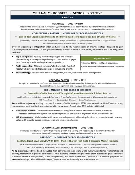 Award Winning Resumes by Award Winning Resumes Talktomartyb
