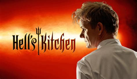 Who Won Hell S Kitchen Season 16 by Hell S Kitchen Winners Where Are They Now Who Is Your
