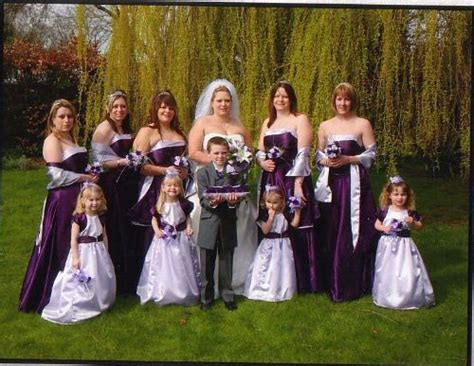 Wedding Entourage Quotes by Complete Entourage Wedding Organiser In Witham Uk