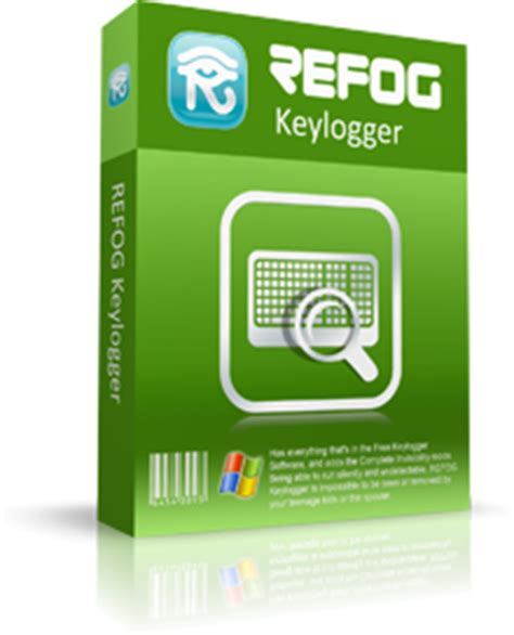refog keylogger free download full version with crack for windows xp refog keylogger 5 1 8 934 serial key free download full