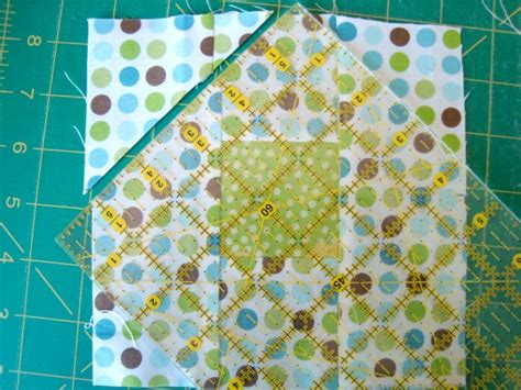 Pineapple Patchwork Pattern - pineapple quilt block tutorial