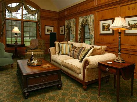 old world home decorating ideas old world home decorating ideas image gallery of old